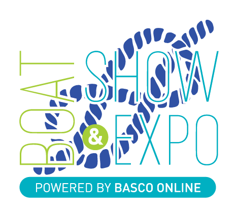 BASCO Online Boat Show & Expo